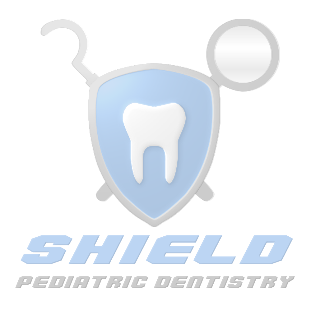 The SHIELD Staff - SHIELD Pediatric Dentistry - Dr  Daniel